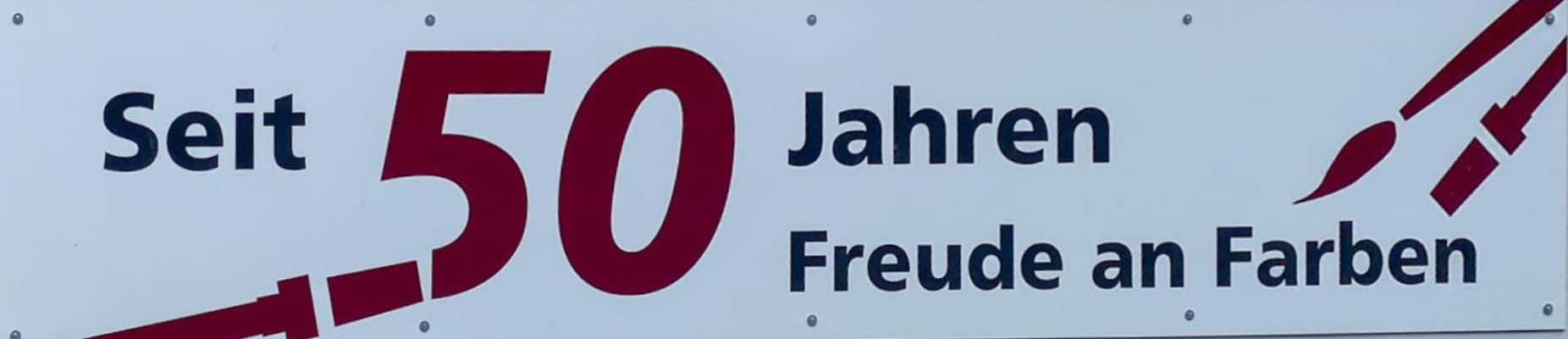 banner-50-jahre