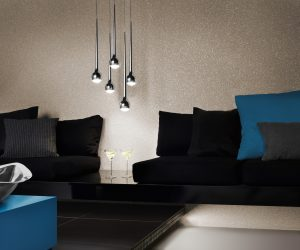 BX_Creativ-Floc-Lounge