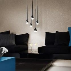 Creativ-Floc Lounge